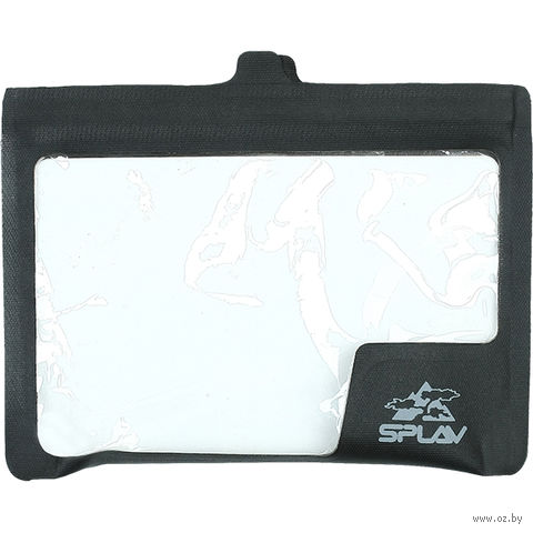 Чехол влагозащитный (10x15 см) — фото, картинка