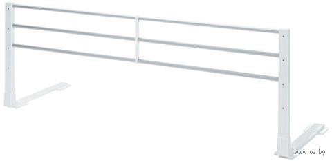 "Защитный барьер для кровати ""Basic"" (120х40,5 см) — фото, картинка"