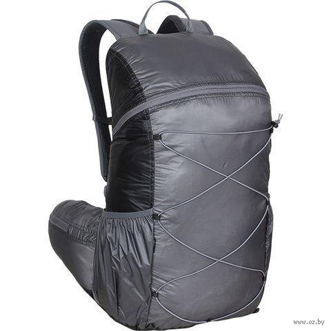 "Рюкзак ""Easy Pack Si"" (25 л; чёрно-серый) — фото, картинка"