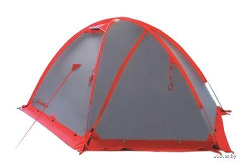"""Палатка """"Rock 2"""" (V2) — фото, картинка"""