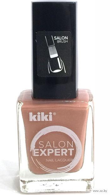 """Лак для ногтей """"Salon Expert"""" (тон: 026) — фото, картинка"""