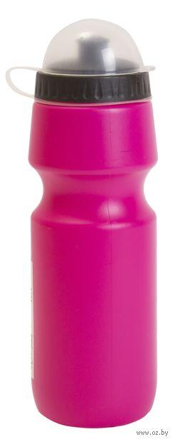 Бутылка для воды (550 мл; арт. VT19-11321) — фото, картинка
