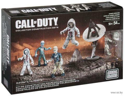 "Конструктор ""Call of Duty"" (61 деталь)"