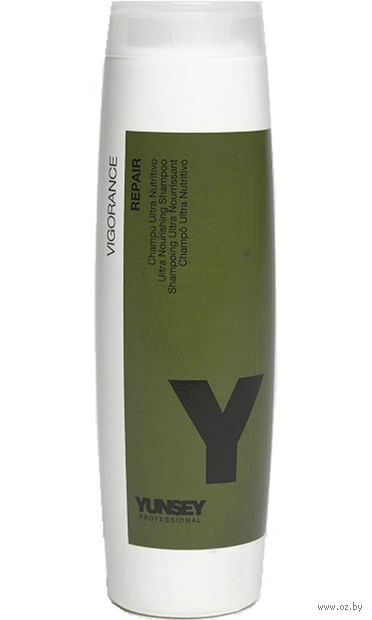 "Шампунь для волос ""Repair Ultra Nourishing Shampoo"" (250 мл) — фото, картинка"