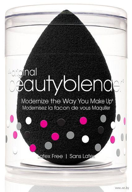 """Спонж для макияжа """"Beautyblender Pro"""" — фото, картинка"""