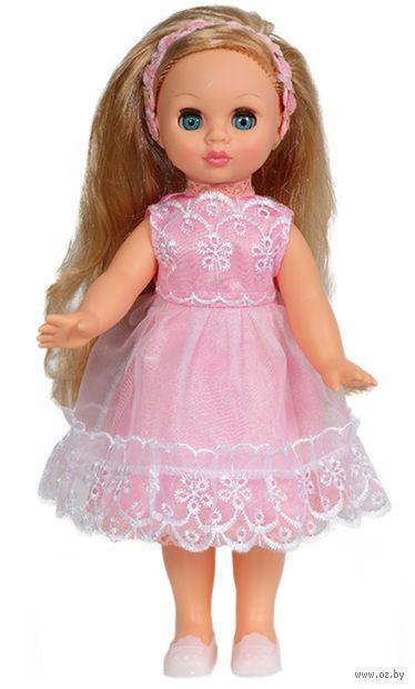 "Кукла ""Эля"" (арт. В2871) — фото, картинка"