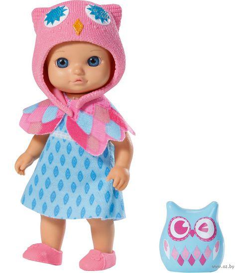 "Кукла ""Chou Chou Mini. Руби"""