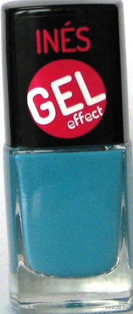 """Лак для ногтей """"Gel Effect"""" (тон: 28)"""