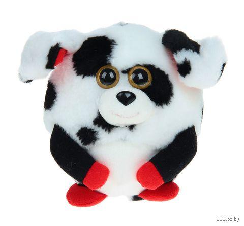 "Мягкая игрушка ""Собачка"" (14 см) — фото, картинка"