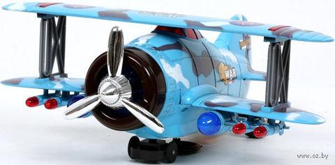 """Игрушка """"Самолет"""" (арт. 2067)"""