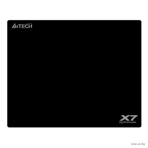 Коврик для мыши A4Tech X7-200MP — фото, картинка