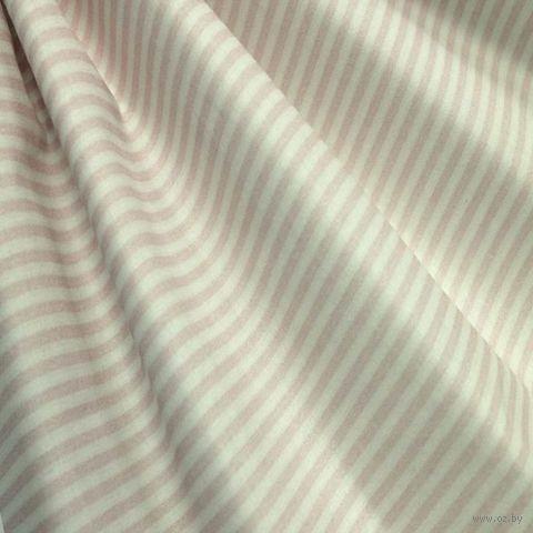 "Ткань ""Винтажные бабочки"" (48х50 см; арт. AM625003) — фото, картинка"