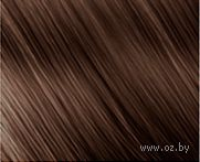 "Крем-краска для волос без аммиака ""Nouvelle"" (тон: 5, светло-каштановый)"