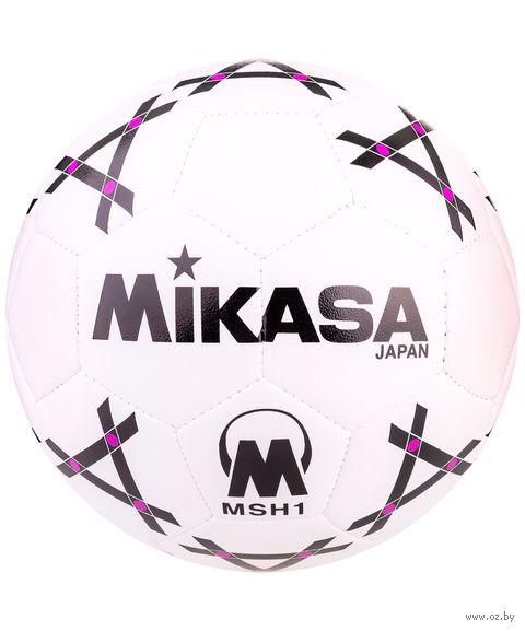 Мяч гандбольный MSH1 №1 — фото, картинка