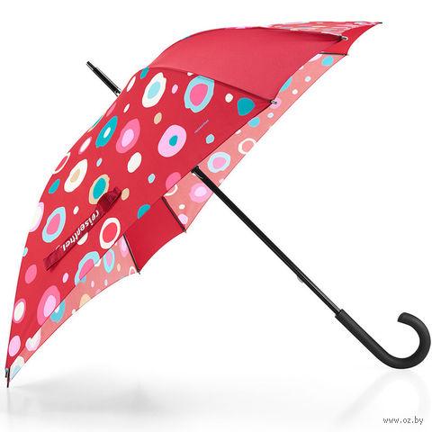 "Зонт ""Umbrella"" (funky dots 2)"