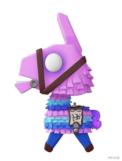 """Фигурка """"Fortnite. Loot Llama"""" (арт. Fun2316) — фото, картинка"""