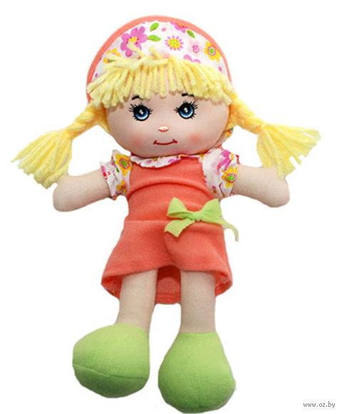 """Кукла """"Кейт"""" (25 см) — фото, картинка"""