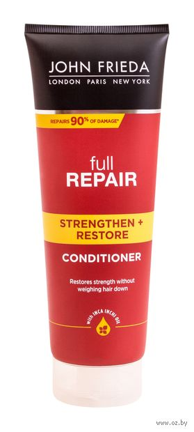 "Кондиционер для волос ""Full Repair"" (250 мл) — фото, картинка"