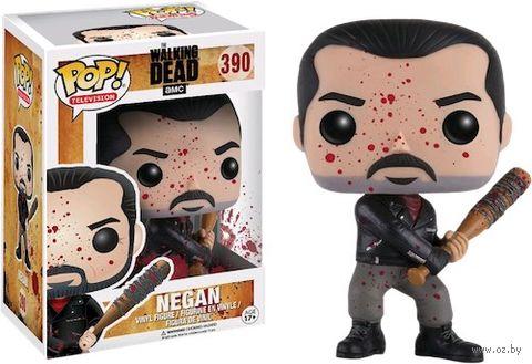 """Фигурка """"The Walking Dead. Negan Bloody"""" — фото, картинка"""