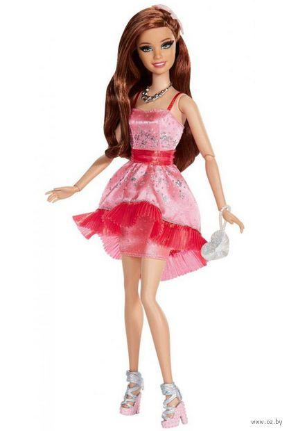 "Кукла ""Барби. Style"" (арт. CCM04)"