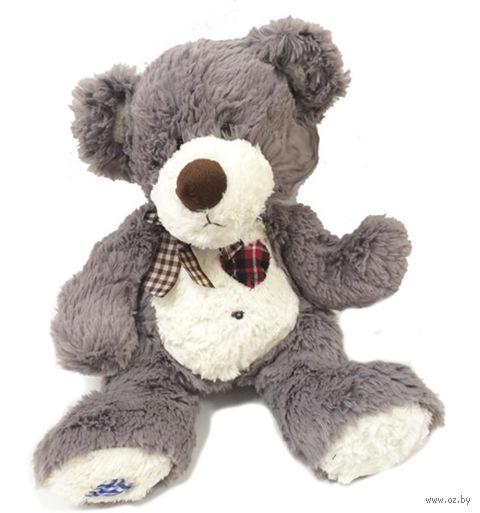 "Мягкая игрушка ""Медвежонок"" (арт. 560H)"