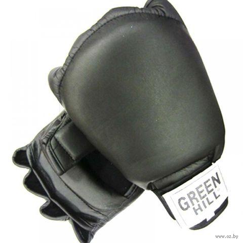 Перчатки для рукопашного боя (арт. RUK-2) — фото, картинка