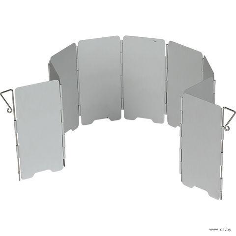 Ветрозащитный экран (605х140 мм) — фото, картинка