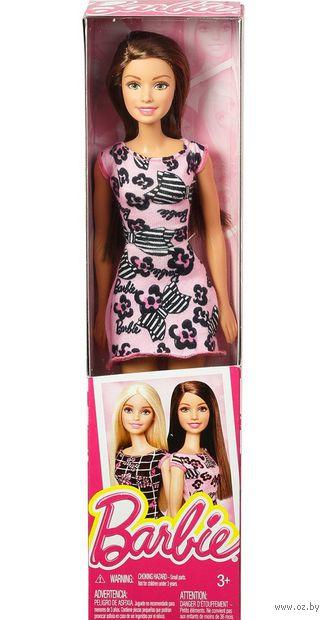 """Кукла """"Барби. Модная одежда"""" (арт. DGX58)"""