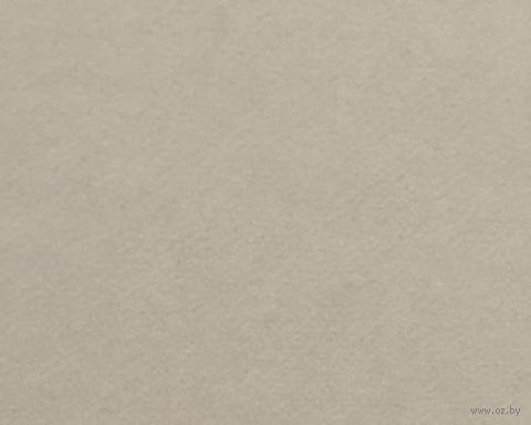 Паспарту (10x15 см; арт. ПУ2454) — фото, картинка