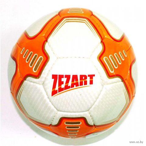 Мяч футбольный (арт. 0055) — фото, картинка