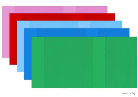 Обложка для учебника универсальная (арт. DV-5671)