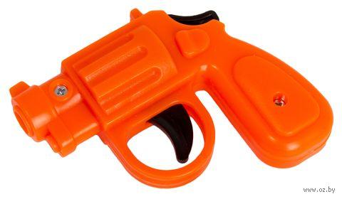"""Игрушка """"Пистолет"""" (арт. С-106-Ф)"""