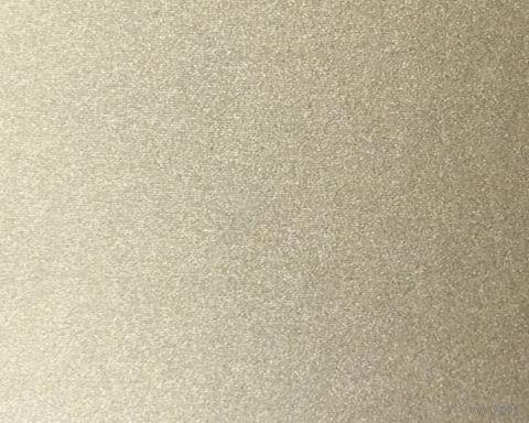 Паспарту (9x13 см; арт. ПУ2895) — фото, картинка