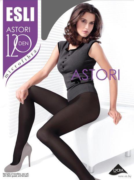 "Колготки женские ""Esli. Astori 120"""