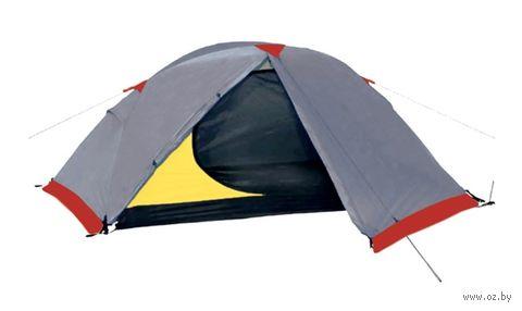 "Палатка ""Sarma 2"" (V2) — фото, картинка"