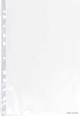 Файл (А4; 45 мм) — фото, картинка