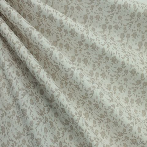 "Ткань ""Винтажная классика"" (48х50 см; арт. AM564014) — фото, картинка"
