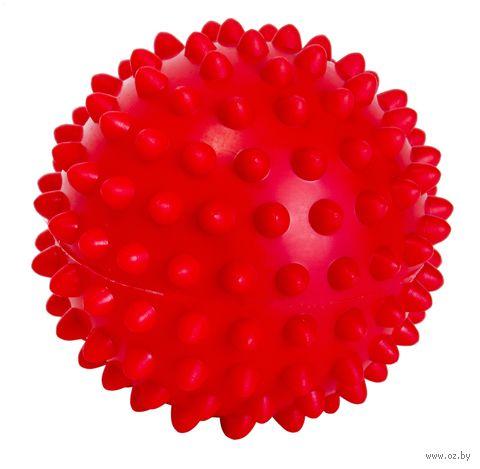 Мяч массажный (6 см; арт. L-25789) — фото, картинка