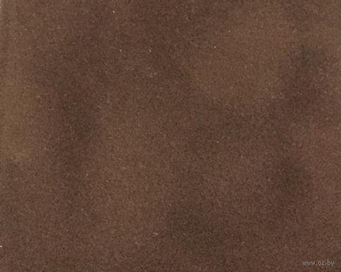 Паспарту (10x15 см; арт. ПУ115) — фото, картинка