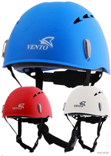 """Каска альпинистская """"Венто"""" — фото, картинка"""
