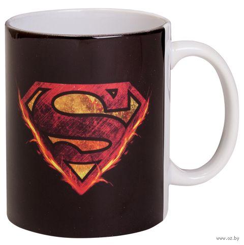 "Кружка ""Супермен"" (art.10)"
