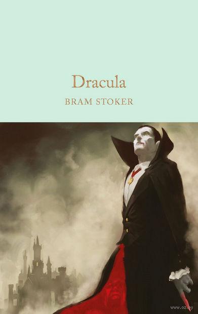 Dracula — фото, картинка