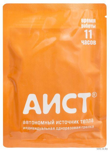 """Автономный источник тепла """"Аист Т11"""" (1 шт)"""