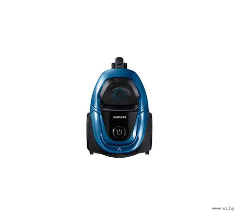 Пылесос Samsung SC18M31A0HU/EV — фото, картинка