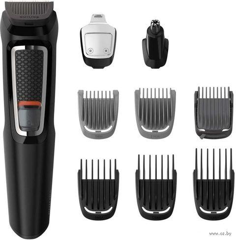 Машинка для стрижки волос Philips MG3740/15 — фото, картинка