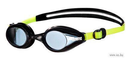 """Очки для плавания """"Sprint"""" (арт. 92362 503) — фото, картинка"""
