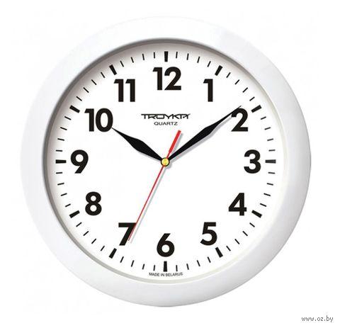 Часы настенные (29 см; арт. 11110118) — фото, картинка