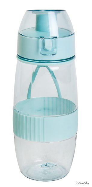 Бутылка для воды (470 мл; арт. MK223-470) — фото, картинка