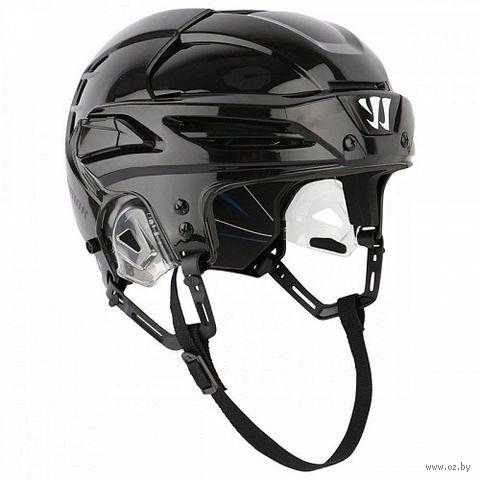 """Шлем хоккейный """"Covert PX2"""" (S; чёрный; арт. PX2H6-BK-S) — фото, картинка"""