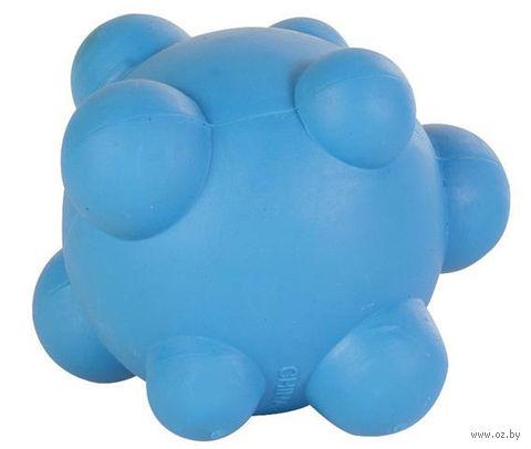 """Игрушка для собак """"Мяч"""" (7 см; арт. 3314) — фото, картинка"""